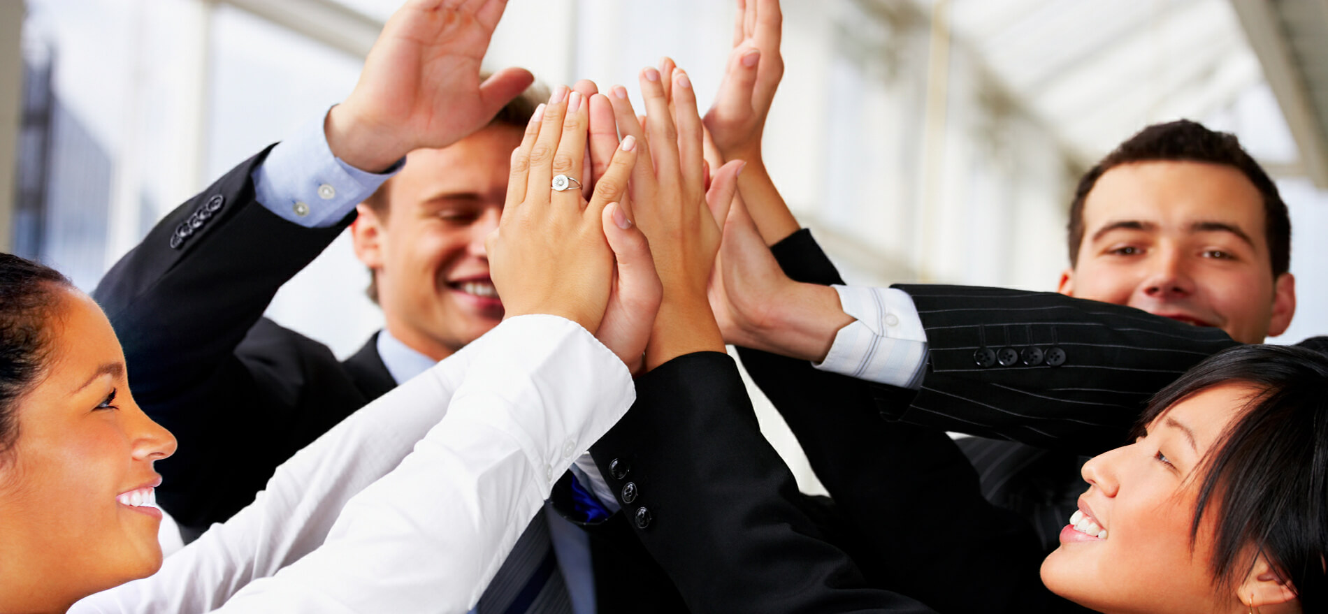 team building in the modern business world essay The first phase is construct during this forming phase persons seek to make a safe environment for their interactions and they set up basic standards for rank.